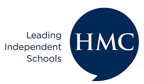 Harrow is a Leading independent schools