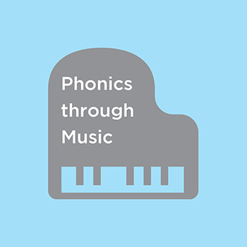 Phonics through Music